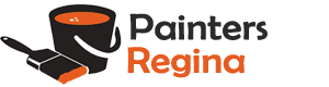 Painters Regina, SK | Interior, Exterior, House, Commercial Painting Contractors